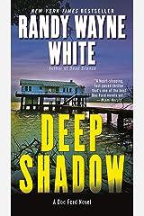 Deep Shadow (A Doc Ford Novel Book 17) Kindle Edition