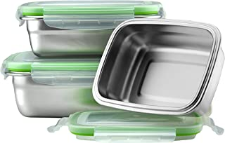 Best containers to keep food cold Reviews