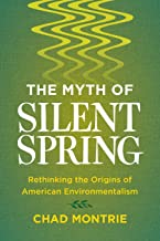 Best the myth of silent spring Reviews