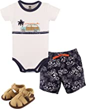 baby boy surf clothes