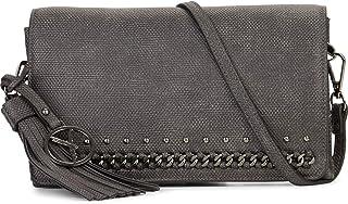 SURI FREY Handtasche/Shopper
