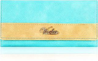 Voaka Stylish Wallet/Clutches
