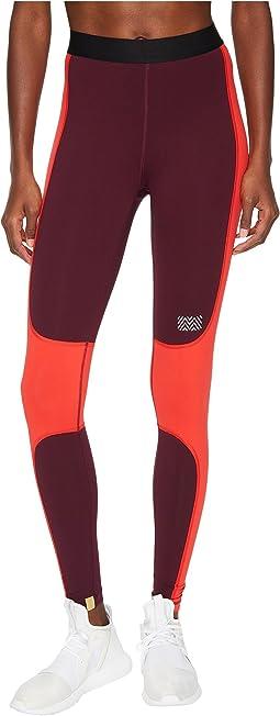 Monreal London - Sprinter Leggings