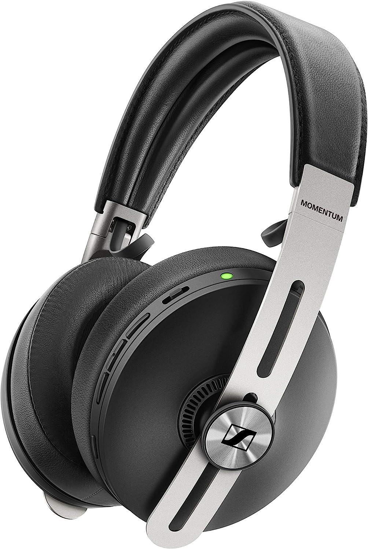 SENNHEISER Momentum 3 Bluetooth Headphones