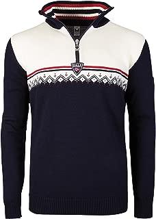 Men's Lahti Masculine Sweater