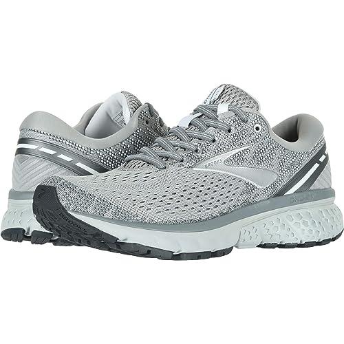 045bdccca2266 Silver Shoes Women's Size 12: Amazon.com