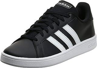Adidas Grand Court Base Zapatillas para Hombre