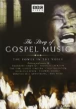 Best aretha franklin gospel music videos Reviews
