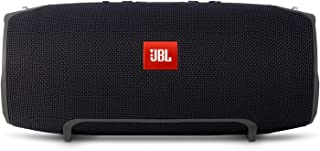 Best jbl go 2 charging instructions Reviews