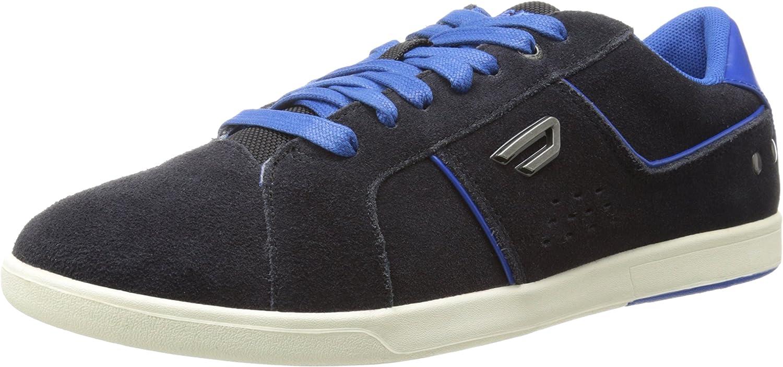 Diesel Men's Eastcop Gotcha Sneaker