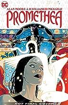Promethea: The Deluxe Edition Book Three