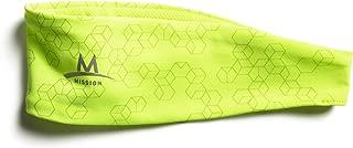 Mission Enduracool Reflective Cooling Headband
