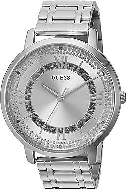 GUESS - U0933L1