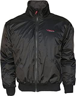 12 Volt Heated Jacket Liner by Volt - Made for Motorcycle Riders - Dual System Wired