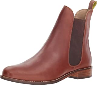 Best joules brown leather chelsea boots Reviews