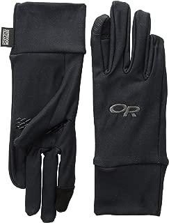 Outdoor Research Men's PL Base Sensor Gloves