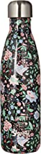 S'well Vacuum Insulated Stainless Steel Water Bottle, 17 oz, Marina