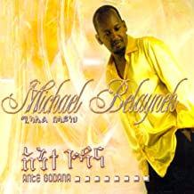 Best michael belayneh songs Reviews