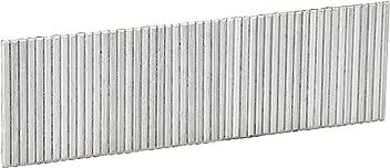 Pines tipo 053//353 alambre fino de acero de c agudo, Kwb 353-814