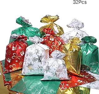 Best gift bag ribbon Reviews