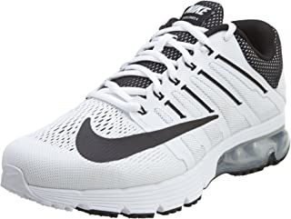 Nike Men's Air Max Excellerate 4 Running Shoe