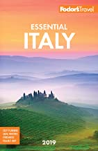 Best travel language com Reviews