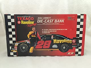 Best dale jarrett diecast Reviews