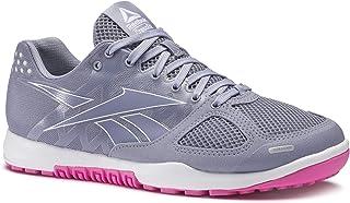 Amazon.com  Purple - Fitness   Cross-Training   Athletic  Clothing ... a520b7f5f
