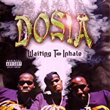 Waiting To Inhale [Explicit]