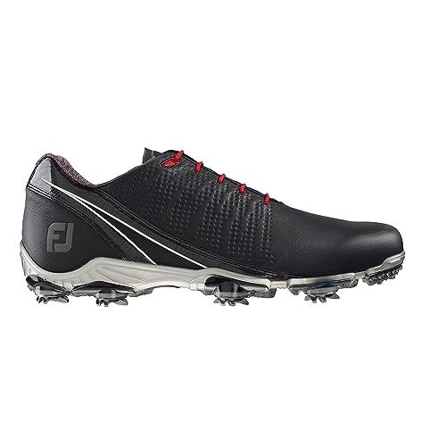 FootJoy Men s Golf Shoes  Amazon.com c98aa9666fb