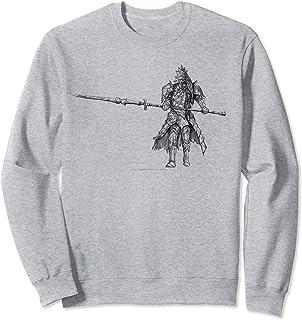 DARK SOULS Sweatshirt