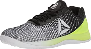 Reebok Women's Crossfit Nano 7 Cross