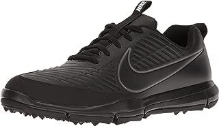 Men's Explorer 2 Golf Shoe