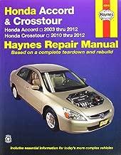 concept 2 maintenance manual