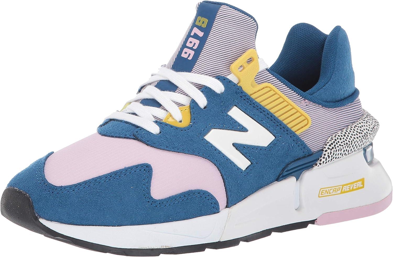 New Balance WS997 W Schuhe