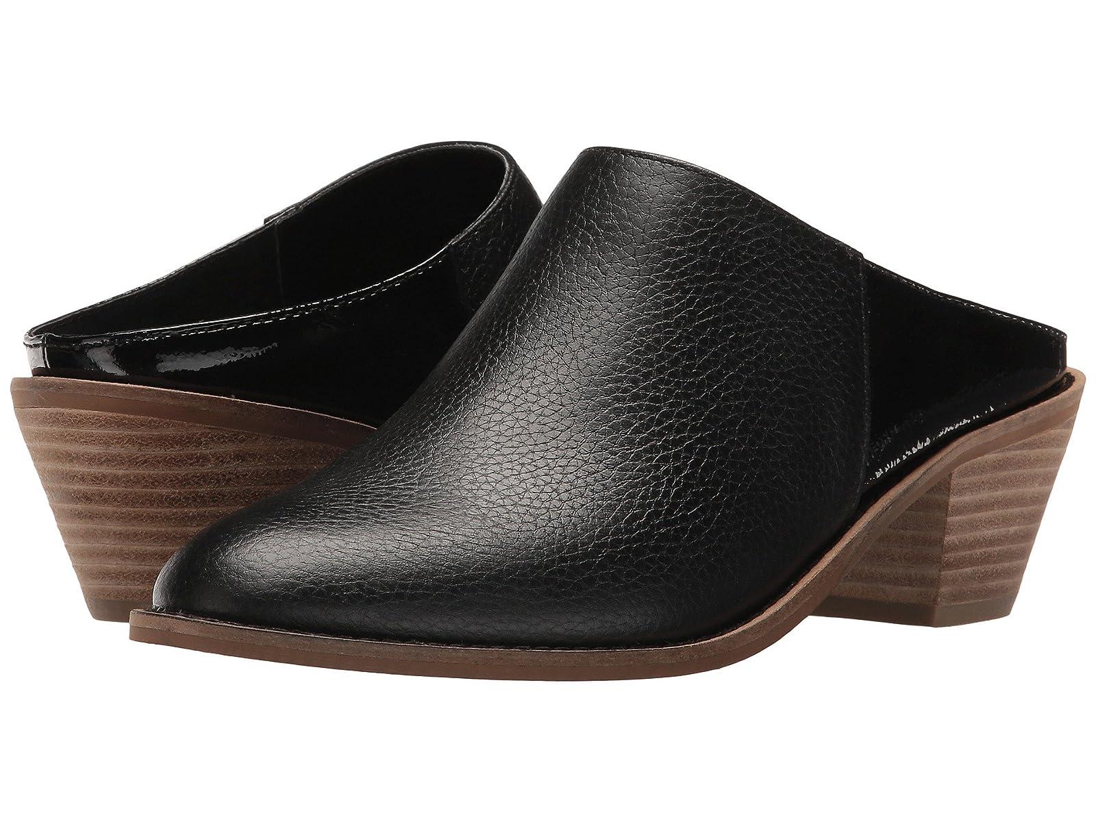 Kelsi Dagger Brooklyn KellumCheap and distinctive eye-catching shoes