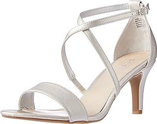 Sandler Women's Alison Fashion Sandals