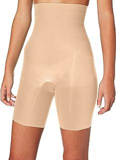 Shapewear for Women Tummy Control High-Waisted Power...