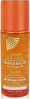 makari oil