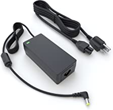 Best acer aspire laptop adapter Reviews