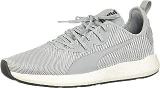 Men's Nrgy Neko Sport Sneaker
