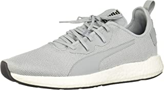 Best puma mega nrgy heather knit Reviews