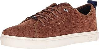 Ted Baker Men's Kaliix Sneaker