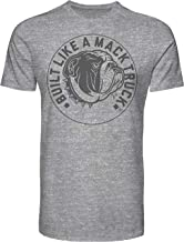 mack trucks clothing