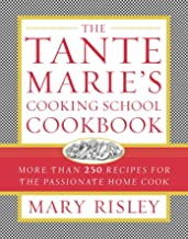 Best tante marie school of cookery Reviews