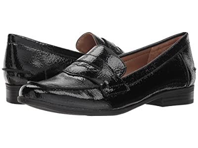 LifeStride Madison (Black) Women