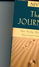 The Journey: The Study Bible for Spiritual Seekers