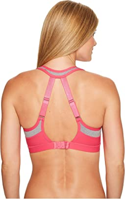 Columbia - Color Block Strappy Bra