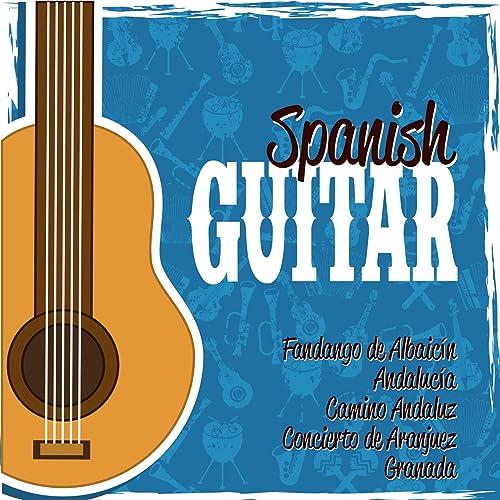 Concierto para Guitarra y Orquesta en La Menor Opus 22 de Antonio ...