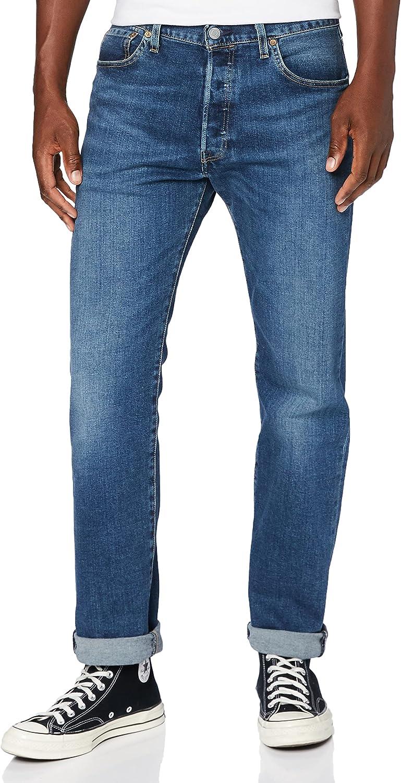 Levi's 00501 Jeans para Hombre